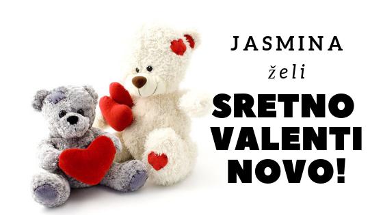 Tražite originalan poklon za Valentinovo ? Najljepši poklon za Valentinovo bit će vam obiteljsko slikanje !
